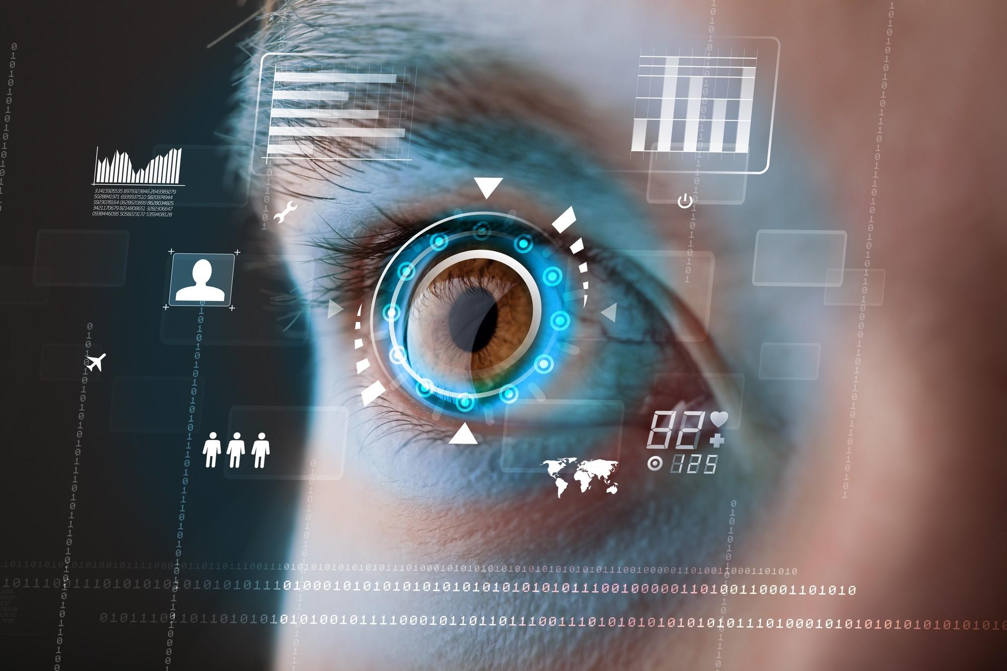 Диабетическая ретинопатия в клинике ВИЗУС