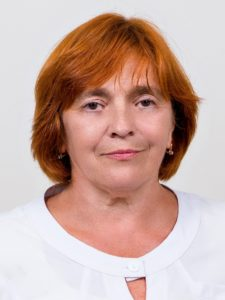 полковникова