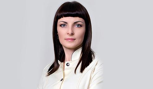 Завгородняя Татьяна Сергеевна